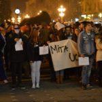 Peste-2000-de-protestatari-au-străbătut-orașul04