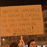 Peste-2000-de-protestatari-au-străbătut-orașul09