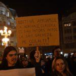 Peste-2000-de-protestatari-au-străbătut-orașul10