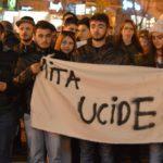 Peste-2000-de-protestatari-au-străbătut-orașul11