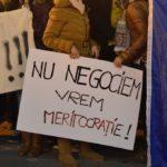Peste-2000-de-protestatari-au-străbătut-orașul14