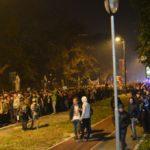 Peste-2000-de-protestatari-au-străbătut-orașul29