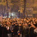 Peste-2000-de-protestatari-au-străbătut-orașul34