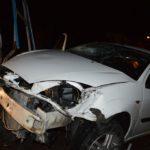 Accident-strada-Gloriei13