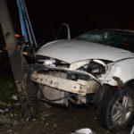 Accident-strada-Gloriei20
