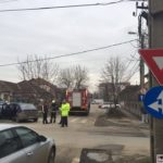 accident-strada-Traian-Vuia04