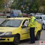 Acțiune-în-forță-a-polițiștilor2