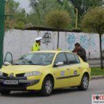 Acțiune-în-forță-a-polițiștilor7