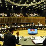 Consiliul-Judetean-Timis-a-fost-validat-3
