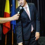 Consiliul-Judetean-Timis-a-fost-validat-4