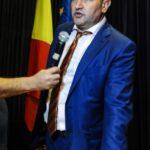 Consiliul-Judetean-Timis-a-fost-validat-8