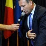 Consiliul-Judetean-Timis-a-fost-validat-9
