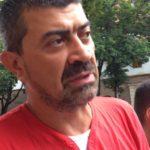 Razvan-Nedelcu-Parchet-1