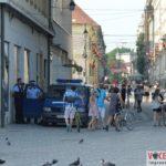 Timișorenii-au-ieșit-în-stradă09