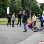 biciclist-de-70-de-ani-la-spital01