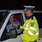 Acțiune-în-forță-a-polițiștilor13