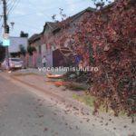 accident-grav-pe-strada-Cluj-din-Timisoara11