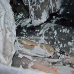 accident-grav-pe-strada-Cluj-din-Timisoara20