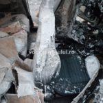 accident-grav-pe-strada-Cluj-din-Timisoara24