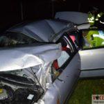 Accident-Giarmata11