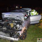Accident-Giarmata12