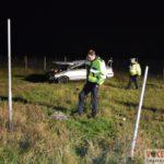 Accident-Giarmata15