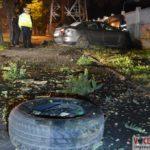 Accident-in-Calea-Lipovei03