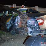 Accident-in-Calea-Lipovei04