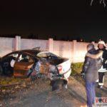 Accident-in-Calea-Lipovei08