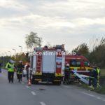 Accident-mortal-Utvin10