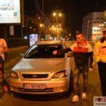 poliţiştii-rutieri-din-Timişoara10