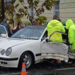 Accident-Recas05