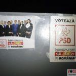 Candidații-PSD-1