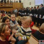 Concert-special-la-Spitalul-Judeţean-de-Urgenţă-din-Timişoara10