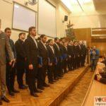 Concert-special-la-Spitalul-Judeţean-de-Urgenţă-din-Timişoara12