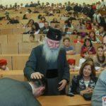 Concert-special-la-Spitalul-Judeţean-de-Urgenţă-din-Timişoara19