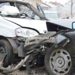 Accident-pe-strada-Romulus06