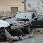 Accident-pe-strada-Romulus08