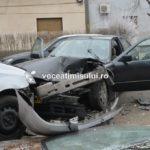 Accident-pe-strada-Romulus09