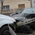 Accident-pe-strada-Romulus10