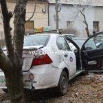 Accident-pe-strada-Romulus11