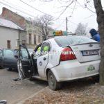 Accident-pe-strada-Romulus12