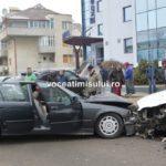Accident-pe-strada-Romulus14