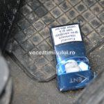 Accident-pe-strada-Romulus16