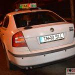 accident-Andreescu2