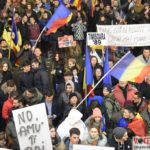 Proteste-Timisoara02-1