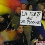 Proteste-Timisoara22-1