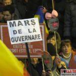 Proteste-Timisoara28-1