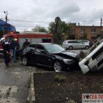 Accident-spectaculos02