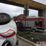 Accident-spectaculos05